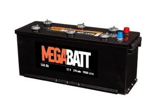 Грузовой-aккумулятор-MEGABATT-140Ah-900A