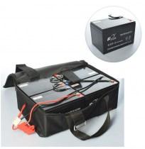 комплект-тяговых-аккумуляторов-4шт-6-DZF-12-48v-для-электровелосипедов