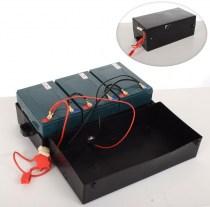 комплект-тяговых-аккумуляторов-AGM-12V-12Ah
