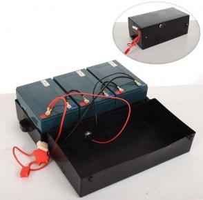 комплект-тяговых-аккумуляторов-GEL-12V-12Ah