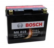 мото-аккумулятор-0092m60190-BOSCH-YT12B-4-12v-12Ah-215A