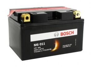 мото-аккумулятор-508901015-BOSCH-M6-011-TTZ10S-BS-ttz10s-4-12v-8Ah-150A