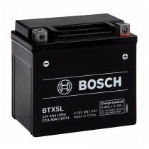 мото-аккумулятор-bosch-agm-btx5l-12v-4ah-80a