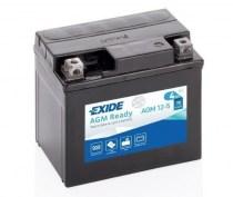 мото-аккумулятор-exide-agm-ready-agm-12-5-12v-4ah-70a