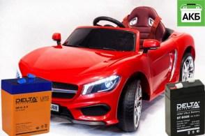 тяговый-аккумулятор-на-детский-электромобиль-6v-6ah