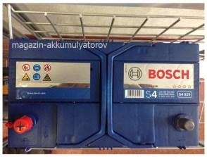 akkumulyator-Ssangyong-Actyon-Kyron-ACTYON-REXTON-MITSUBISHI-Landcruiser-Lexus-HUMMER
