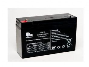 аккумулятор-на-детский-электромобиль-3fm10-6v-10ah