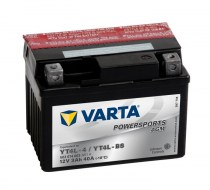 moto-varta-503014003_agm-yt4l-bs-12v-3ah-40a