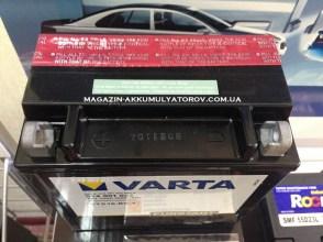 akkumulyator-moto-514901022-varta-agm-ytx16-bs-1-12v-14ah-210a