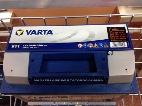 akkumulyator-FORD-FIAT-Volkswagen-varta-blue-dynamic-e11-74аh-680a