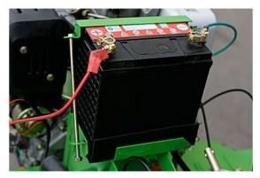 Аккумулятор-для-мотоблока-VARTA-6-QW-36-12v-36Ah-325A
