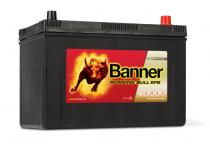 akumulyator_BANNER_POWER_BULL-EFB-595-00-12v-95Ah_760A