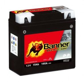 moto_akumulyator_Banner-Bike-Bull-Agm-51012-YTX12-BS-12v-10Ah-160A