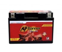 Мото-аккумулятор-Banner-Bike-Bull-Gel-GT9B-4-12v-8Ah-110A