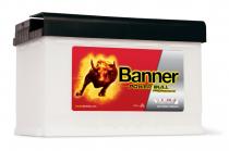 Banner_Power_Bull_PRO_P84_40_84Ah