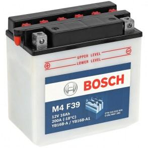 Bosch-M4-F39-YB16B-A-YB16B-A1-12v-16Ah-200A