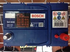 Bosch-S4-030
