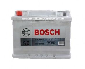 Bosch-S5-006-63Ah-610A