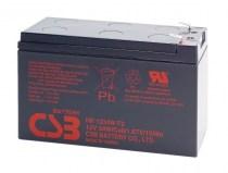 Аккумуляторная-батарея-CSB-HR-1234W-12v-9,5Ah