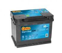 avto-akumulator_Centra_AGM_Start_Stop_CK600_60Ah_680A