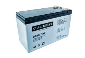 Challenger-Challenger-AS12-7.0Е-12v-7Ah