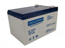 Аккумуляторная-батарея-Challenger-Challenger-AS12-12-12v-12Ah