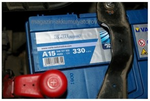 Daewoo-Matiz-CHERY-QQ-varta-blue-dynamic