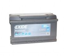 avto-akumulyator-EXIDE_PREMIUM_EA852_85Ah_800A