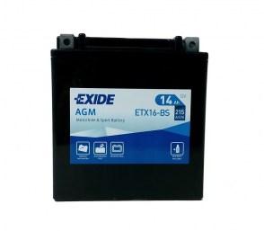 akumulator-motocyklowy-Exide-ETX16-BS-12v-14Ah-215A