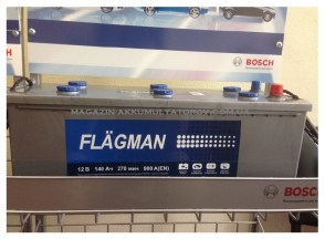FLAGMAN_6CT-140