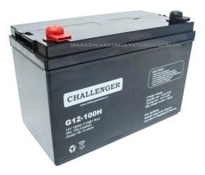 IBP_CHALLENGER_GEL-VRLA_G12-100_12V_100AH