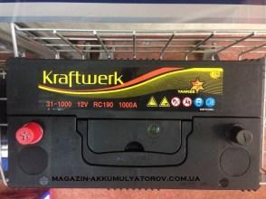 KRAFTWERK_PREMIUM_31-1000_140Ah