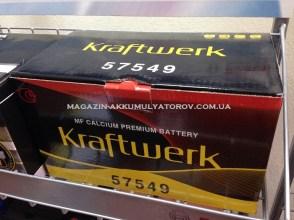 KRAFTWERK_PREMIUM_57549_80Ah_780A