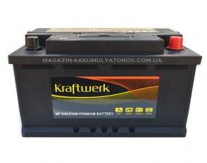 avto-akumulyator_KRAFTWERK_PREMIUM_60038_100Ah_850A