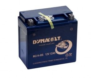 Moto_akumulyator_DYNAVOLT-MG14-BS-12v-12Ah-180A