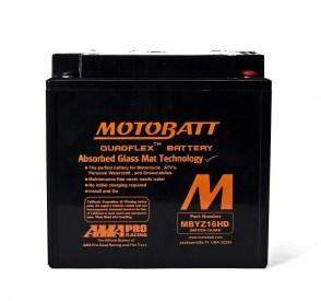 Moto_akumulyator_Motobatt-MBYZ16HD-12v-16,5Ah-240A