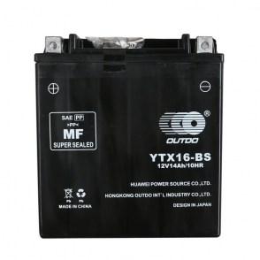 akumulator-Outdo-MF-YTX16-BS-12v-14Ah-215A