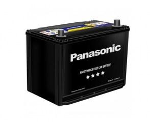 avtomobilniy_akumulyator_Panasonic_115d31R-12v-90ah-860A