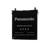 Panasonic_N-38B19L-BA_35Ah_400A
