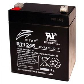 RT1245B