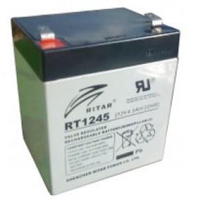 RT1245