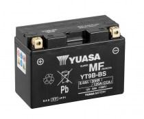 Мото-акумулятор-Yuasa-YT9B-B_12v-8Ah-120A