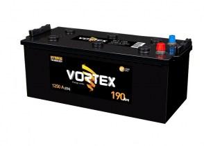 Грузовой-aккумулятор-VORTEX-12v-190Ah-1250а