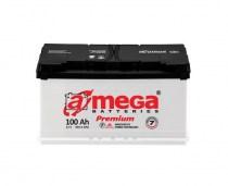 a-mega-premium-100ah-950a
