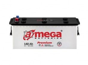 a-mega-premium-140ah-1050а