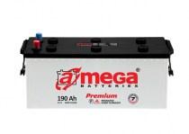 a-mega-premium-190ah-1200a