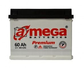 a-mega-premium-60ah-600а-азe