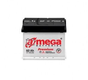 a-mega-premium-60ah-600а