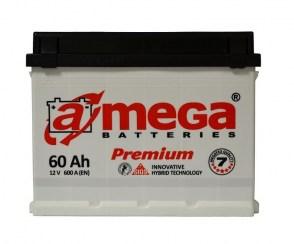 a-mega-premium-60ah-600а-аз