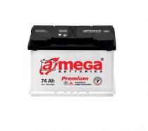 a-mega-premium74ah-790a